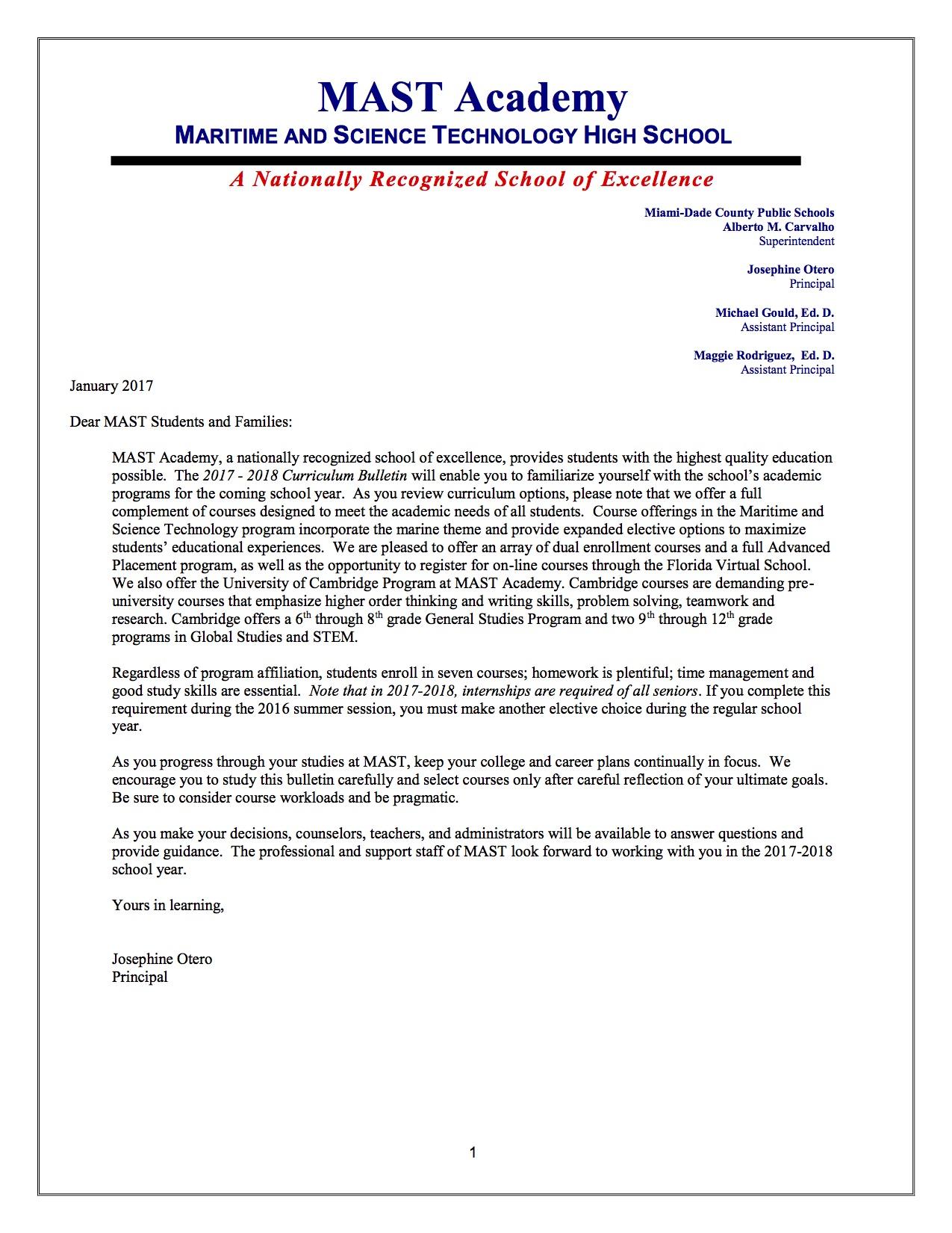 Curriculumbulletin2017 18g curriculum bulletin 1betcityfo Image collections